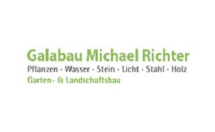 Glashaus & Galabau M. Richter