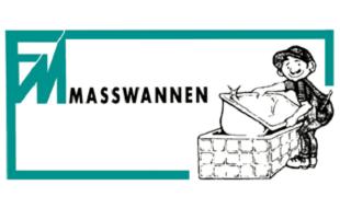 FM-Masswannen Julius Fischer GmbH