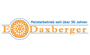Daxberger