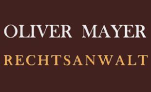 Rechtsanwaltskanzlei Mayer Oliver