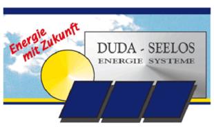 DS-SOLAR GmbH
