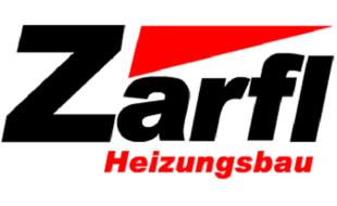 Bild zu Zarfl Heizungsbau GmbH in Biburg Gemeinde Alling