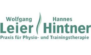 Praxis für Physiotherapie W. Leier & H. Hintner