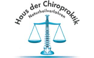 Chiropraktik-Forum