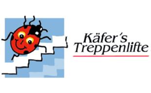 Käfer's Treppenlifte GmbH