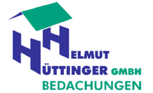 Hüttinger GmbH