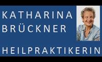 Brückner