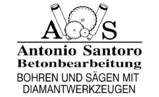 Santoro Antonio