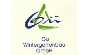 Günzinger