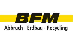 Bild zu BFM GmbH in Landsberied