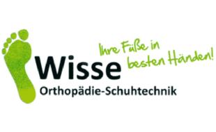 Orthopädieschuhtechnik Wisse Florian