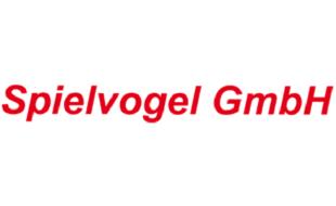 Spielvogel GmbH