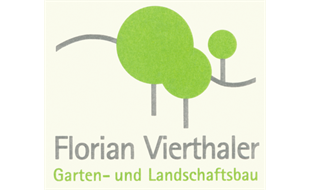 Bild zu Vierthaler Florian GALA-Bau in Kranzberg Kreis Freising
