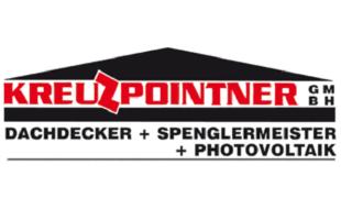Bild zu Kreuzpointner GmbH in Erding