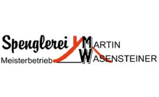 Bild zu Spenglerei Wasensteiner GmbH in Lenggries