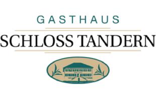 Gasthaus Schloss Tandern