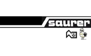 Saurer GmbH