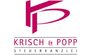 Bild zu Krisch & Popp in Haimhausen in Oberbayern