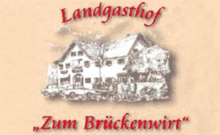 Bild zu Landgasthof Zum Brückenwirt in Percha Stadt Starnberg