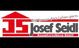 Bild zu Seidl Josef GmbH in Ascholding Gemeinde Dietramszell