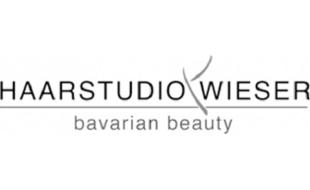 Bild zu Haarstudio Wieser in Mammendorf