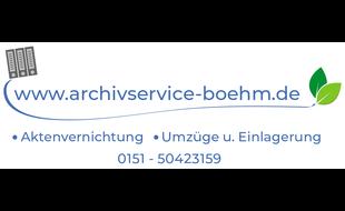 Möbel Böhm möbel böhm dierdorf gute adressen öffnungszeiten