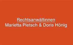 Pietsch & Hönig