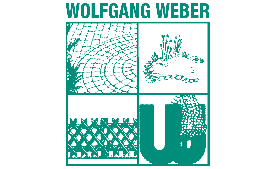 Bild zu Weber Wolfgang in Wangen Stadt Starnberg