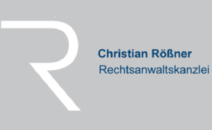Bild zu Christian Rößner Rechtsanwaltskanzlei in Dachau