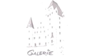 Galerie am Schloß