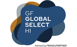 Franz & Partner GmbH