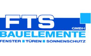 FTS Bauelemente