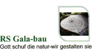 RS GALA-BAU