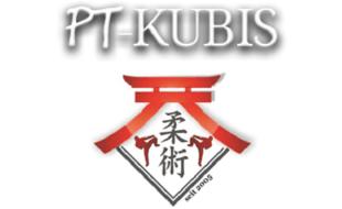 PT-Kubis Selbstverteidigungs-Schule