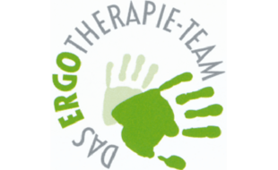 Ergotherapie-Team