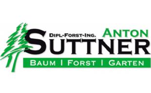 Suttner Anton