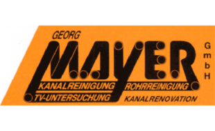 Mayer Georg GmbH
