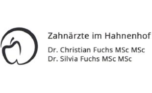 Fuchs Christian Dr. MSc MSc, Fuchs Silvia Dr. MSc MSc