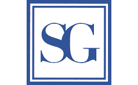 Bild zu Praxis für Ergotherapie und Kunsttherapie Gölker S. in Taufkirchen Kreis München