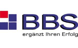 Logo von BBS Beratungsservice Bernd Sigler GmbH & Co. KG