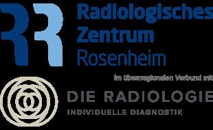 Radiologisches Zentrum Rosenheim Dr. Ulrich Mädler & Kollegen
