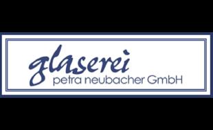 Neubacher Petra GmbH