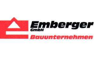 Bild zu Emberger GmbH in Haidling Stadt Grafing bei München