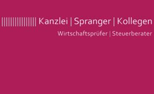 Spranger & Kollegen