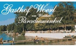 Gasthof Woerl