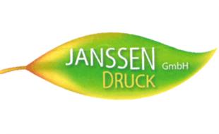 Norbert Janssen GmbH