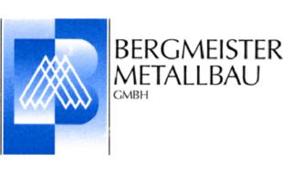Bild zu Bergmeister Metallbau GmbH in Frauenneuharting