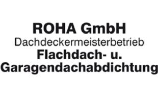ROHA GmbH