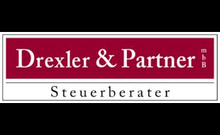 Bild zu Drexler & Partner mbB in Brannenburg