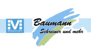 Schreinerei Hans Baumann & Raumwerk Baumann